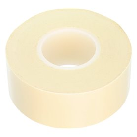 VAR Tubeless rim tape 10m long 25mm wide