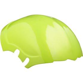 Lazer All-Wetter-Schutz for Anverz NTA flash yellow size L