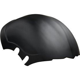 Lazer All-Wetter-Schutz für Anverz NTA black Größe S
