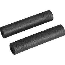 PRO grips Slide On Race 32x130mm black