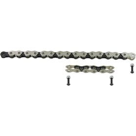 VAR replacement chain set RL-27110 for chain whip RL-27100