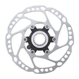 Shimano brake disc RT-EM600 for STEPS speed sensor SM-DUE11 160mm