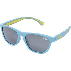 Lazer glasses Blub matte blue