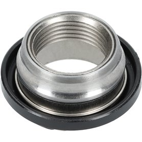 Shimano axle nut for WH-M985