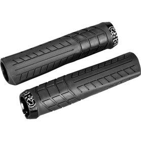 PRO grips Ergonomic Race Slim 30x130mm black