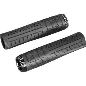 PRO grips Ergonomic Race 32x130mm black