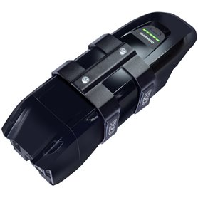 PRO mount for Bottle holder Shimano STEPS battery