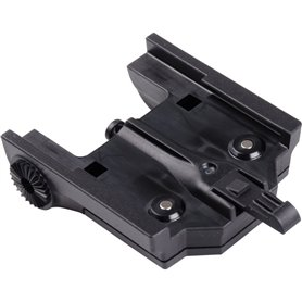 Shimano intake STEPS display mount SC-E6010