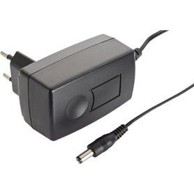 Elite power supply Qubo small