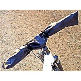 Longus Longus E-Bike Lenker-Schutzhaube
