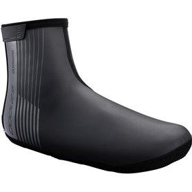 Shimano S2100D Shoe Cover black size L (42-44)