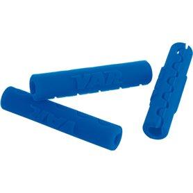 VAR frameguard 5mm FR-01983 5mm 50 pieces blue