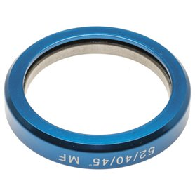 PRO ball bearing Hybrid for headset SL A:51.8 / I:40 / H:8