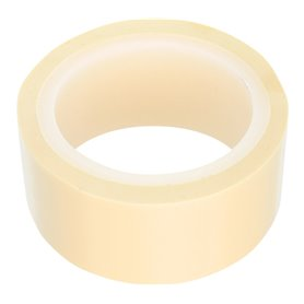 VAR Tubeless rim tape 33m long 29mm wide
