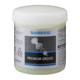 Shimano Premium Spezialfett 500g Dose