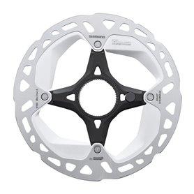 Shimano brake disc RT-EM810 for STEPS speed sensor SM-DUE11 160mm