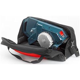 Elite Transport bag Vaisa for Direct Drive Trainer