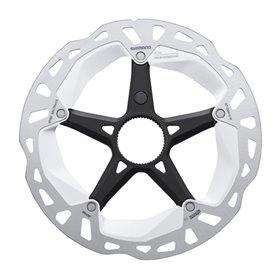 Shimano brake disc RT-EM810 for STEPS speed sensor SM-DUE11 180mm