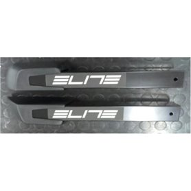 Elite E-part side feet Direto