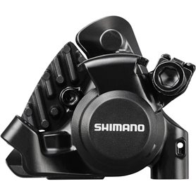 Shimano brake caliper Road BR-RS305 mechanical