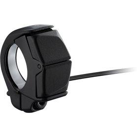 Shimano switch STEPS SW-E7000-L Kabel 700mm for assistant left
