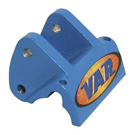 VAR plastic insert upper clamp PR-70001 for repair stand