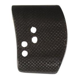 PRO armrest for Missile / Synop big carbon