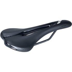 PRO saddle Turnix Women AF Comfort 142mm black