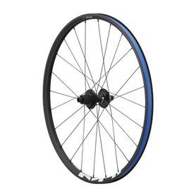 Shimano wheel WH-MT501 27.5 inch rear wheel 24 hole 12 / 148mm CL black