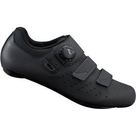 Shimano Bike shoes Race bike SH-RP4L SPD-SL Boa® size 48