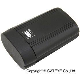 Cateye Battery Power Pack Li-ion Volt1600