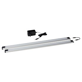 VAR LED light set MO-52050 8 Watt 4000 K
