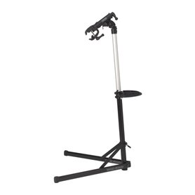 PRO repair stand clamping type foldable with bag