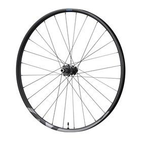 Shimano wheel Deore XT WH-M8100 29 inch rear wheel 28 hole 12/148mm CL black