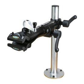 VAR repair stand PR-90500