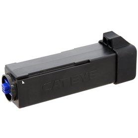 Cateye Battery Power Pack Li-ion Volt 6000