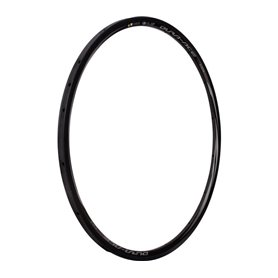 Shimano rim for WH-9000-C24-TU 16 hole front wheel carbon tubular