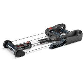 Elite roller trainer Nero