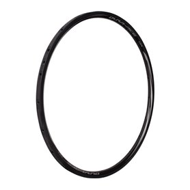 Shimano rim for WH-9000-C24-TU 21 hole front wheel carbon tubular