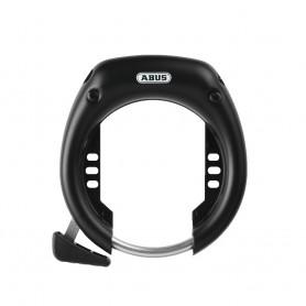 Abus Frame Lock 5650L Shield Plus NR OEM W 78 mm H 109 mm Ø 8,5 mm black