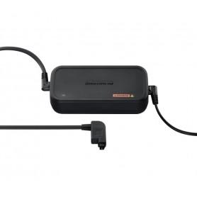 Shimano Akku Ladegerät Shimano Steps EC-E8004 mit Netzkabel