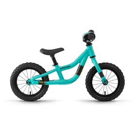 Winora rage 12 Balance bike 2019/20/21 Kids bike cyan matt frame size 15cm