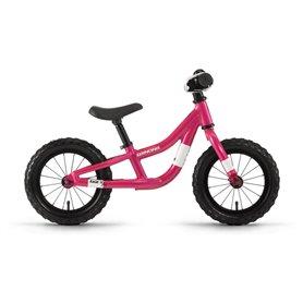 Winora rage 12 Balance bike 2019/20/21 Kids bike hot pink frame size 15cm