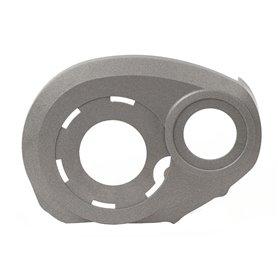 Bosch Design cap Active, right Platinum