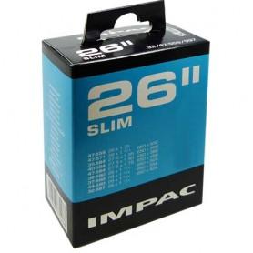 "Impac Schlauch 26"" SLIM 32-47/559-597 AV-40 mm"