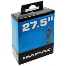 """Impac Schlauch 27,5"""" 40-60/584-635 DV-40 mm"""