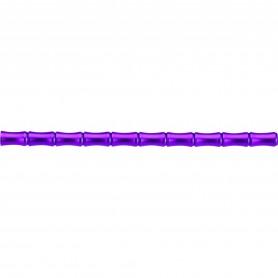 Jagwire Ersatzsegmente für Elite Link 10 mm Ltd. Purple 20 Stück