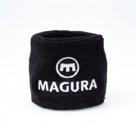 Magura Auslaufschutz schwarz