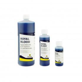 Magura Royal Blood 250 ml