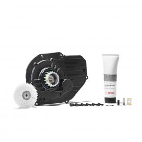 Bosch Service Kit Instandsetzung BDU2xx schwarz